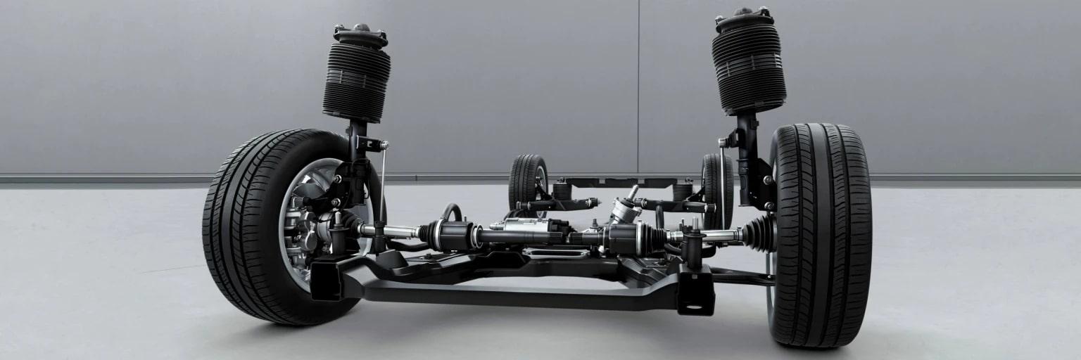marco polo   technische daten   mercedes-benz